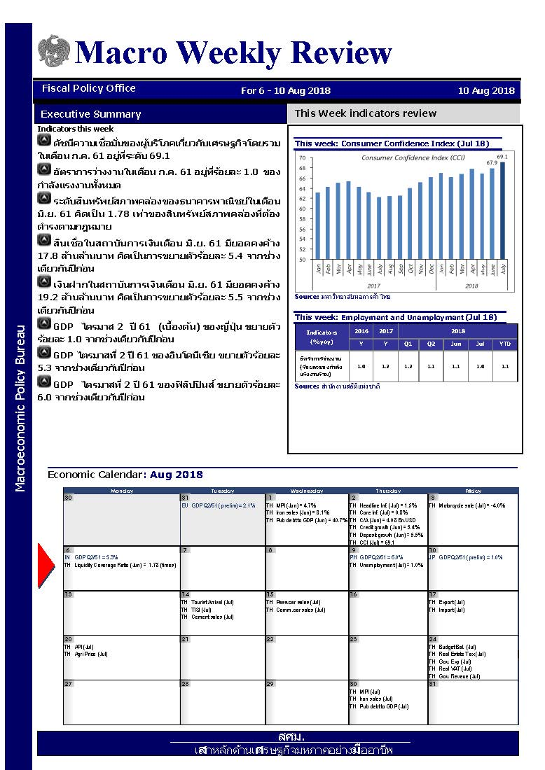weekly-10-Aug-18-Combined_Page_1.jpg