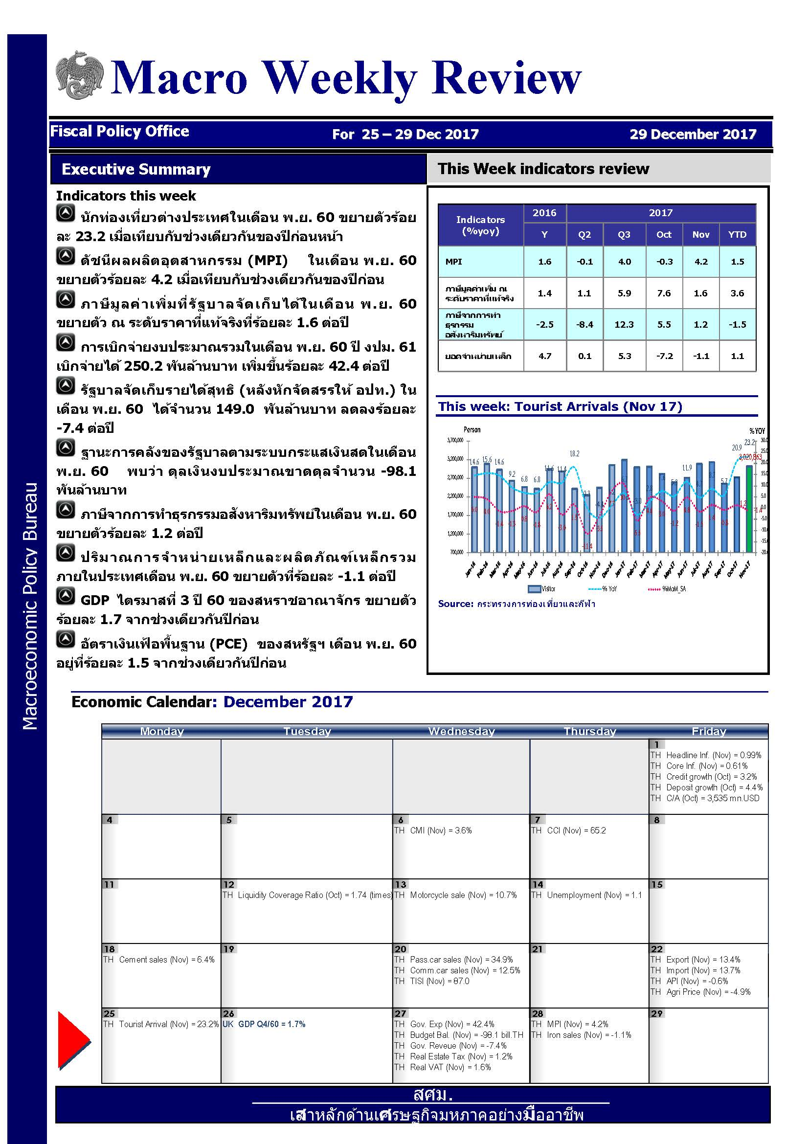 weekly-29-Dec-17-Combined_Page_1.jpg